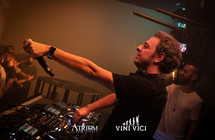 Photo 132 / 227 - Vini Vici - Samedi 28 septembre 2019